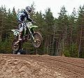 Motocross in Yyteri 2010 - 18.jpg