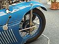 Motor-Sport-Museum am Hockenheimring, 1929 Majestic, pic9.JPG