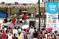 Motor City Pride 2011 - performer - 102.jpg