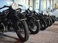 Motorrad Museum Heinz Luthringshauser Otterbach - Flickr - KlausNahr (3).jpg