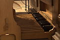 Moudon church organ-IMG 7522.jpg