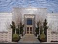 Mount Calvary Mausoleum (Portland, Oregon).jpg