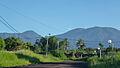 Mount Gede 03.jpg
