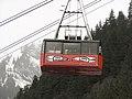 Mount Roberts Tramway 30016.jpg