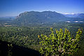 Mount Si from Rattlesnake Ledge.jpg