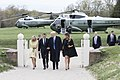 Mount Vernon - The Official State Visit of France (39892891770).jpg