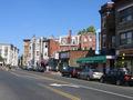 Mount pleasant street nw.jpg