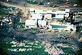 Mountcarmelfire04-19-93-e.jpg