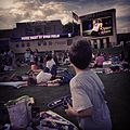 Movie night at Ryan Field (20617101896).jpg