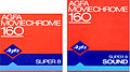 Moviechrome160 WP.jpg