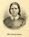 Mrs. Charles Drain.jpg