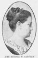 Mrs. George W. Sadtler 1910.png