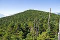 Mt.Kitaokusenjodake 06.jpg