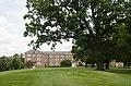 Mt Hermon School for Girls, 36-44 Winchester Road, Northfield, MA 01360, USA - panoramio (85).jpg