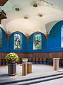 Muensingen Kirche DSC08693.jpg