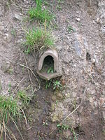 Drainage System Agriculture Wikipedia