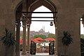 Muhammad-Ali-Moschee 2016-03-28c.jpg