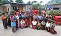 Mujeres de Unión Victoria, Chimaltenango, Guatemala - IAF010-ADS.jpg