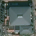 Muko Citizens Gymnasium.png
