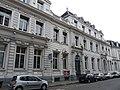 Mulhouse-40, rue de la Sinne.jpg