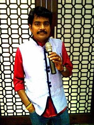 Mullai Dhanasekaran.jpg