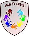 Multi-awards Logo5.jpg