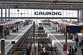 Munich - Hauptbahnhof - Septembre 2012 - IMG 7367.jpg