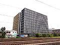 Munich - building 5.jpg