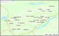 Munro-colour-contour-map-sec02.png