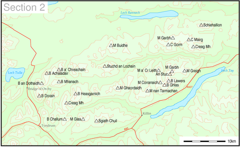 Munro-colour-contour-map-sec02.png