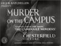 Murder on the campus Richard Thorpe.png