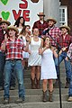 Murray State University All-Campus Sing 2013 DSC 8817 (9501802733).jpg
