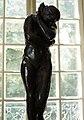 Musée Rodin, Paris, Rodi015.jpg