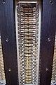 Musée des Arts et Métiers - Supercalculateur Cray-2 (36896365223).jpg