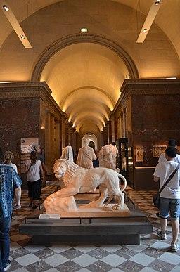 Musée du Louvre Darafsh (652)