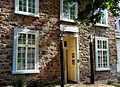 Musée régional de Vaudreuil-Soulanges 02.jpg