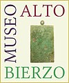 Museo Alto Bierzo 01.jpg