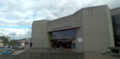 Museo Banco Central Cuenca.png