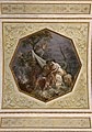 Museo Correr Ala Napoleonica affreschi soffitto 3 Venezia.jpg