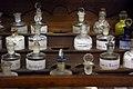 Museo etnografico oleggio dispensario medico.jpg