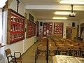 Museo papa Luciani.jpg