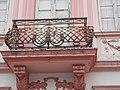 Museu Municipal Carlos Nobre.JPG