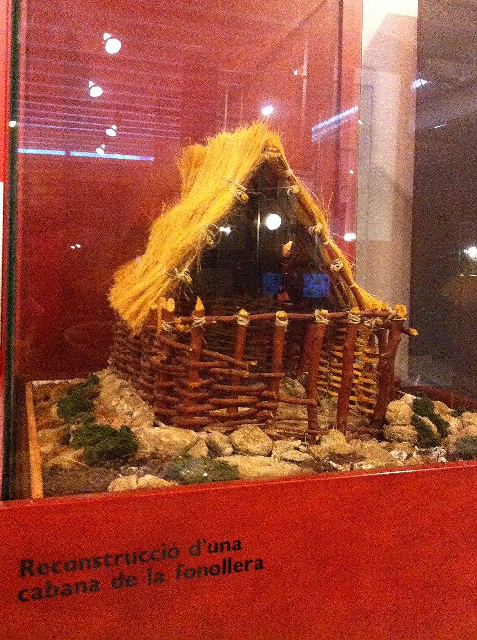 Museu de la Mediterrània de Torroella de Montgrí (55)