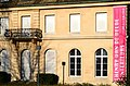 Museum Bellerive - Seefeldquai 2014-02-24 16-48-28.JPG