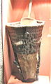 Museum Hallstatt 03.jpg