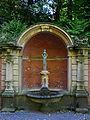 Museum Rietberg - Parkvilla Rieter 2012-09-28 15-16-26.JPG