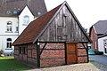 Museumshof Gescher - Brauhaus Café.jpg