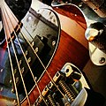 Music Man StingRay fretless bass body angled 4.jpg