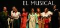 """Musical """"Los pobres son nuestros amos"""".jpg"""