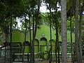Muslim Mosque in Kataragama.jpg